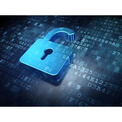 力麒智能国产政务自助服务终端守护国家信息安全